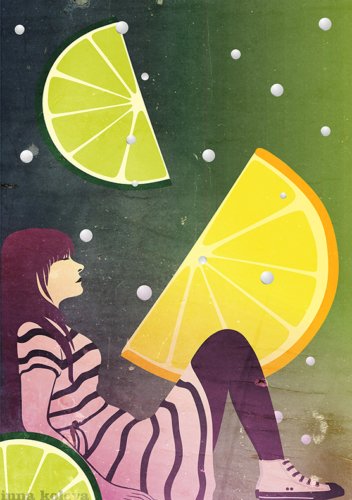 lemonade-girl2-352x500.jpg