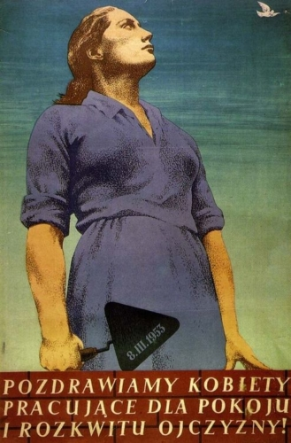 Polish-Mother-Propaganda-329x500.jpg