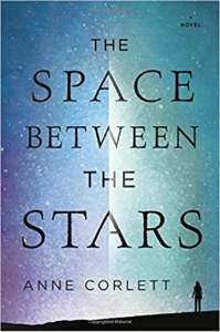 The Space Between Stars - Amazon